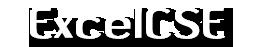 ExcelCSE.com
